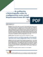 6._Sergio_Solano__Historiografia_social_y_censos_de_poblacion_del_siglo_dieciocho-libre.pdf