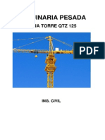 GRUA TORRE.docx