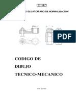 NORMA INEN DIBUJON TECNICO CPE-3.pdf