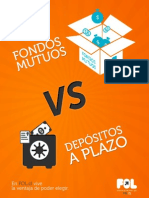 fondos-mutuos-vs-depositos-a-plazo-ebook-fol.pdf
