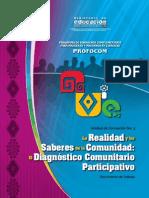 permanente3.pdf