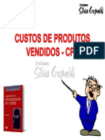 4 Custo dos Produtos Vendidos - 4.pdf