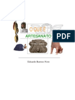 O que é artesanato.pdf