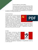 Años de la violencia y crisis política.docx