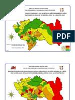 mapadescroninos2014IS.pdf