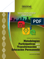 permanente5.pdf