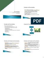 Semana 9 Estado de Resultados.pdf