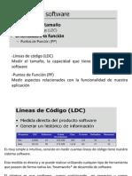 metricas del rendimiento.pptx