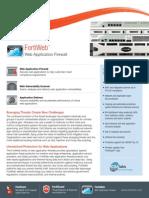 FortiWeb-VM08.pdf