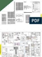 cat.dcs.sis.controllersd.pdf
