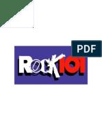 todoestoesrock101_04.pdf