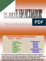 CULTURAS PERIODO DESARROLLO REGIONAL.pdf