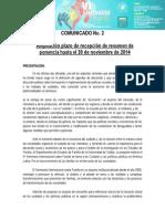 COMUNICADO2-VI Seminariio-octubre20.pdf