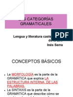 LAS CATEGORÍAS GRAMATICALES-para subir.pptx.pdf