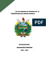 S.U.O.S.G.E.G.pdf