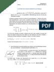 geometriapauulpgc.pdf