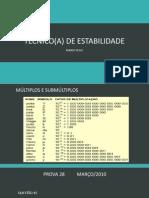 TÉCNICO(A) DE ESTABILIDADE.pptx