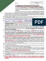 Estudios 10-2013.pdf