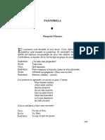 pastorela adultos.pdf