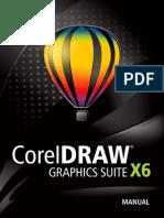 Manual_Corel_X6.pdf