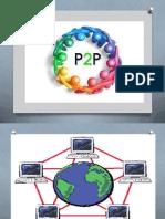 Presentacion de p2p 2014.pptx