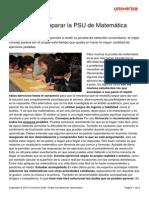 claves-preparar-psu-matematica.pdf