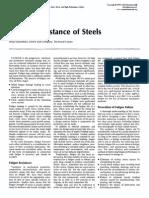propriedades materiais.pdf