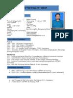 CV Beben Sutara