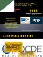OCDE.pptx