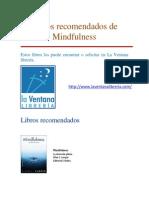 libros+Mindfulness+recomendados.pdf