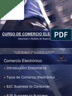 comercio electronico.ppt