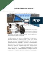 BENEFICIOS Y DESCUBRIMIENTOS DE SECOND LIFE.doc
