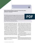 FORMOCRESOL 3 copia.pdf