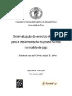 Monografia Sérgio Lopes (2005) - Porto B.pdf