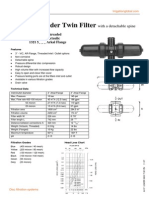 3_75_leader_twin_disc_filter_arkal.pdf