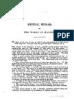 Mystical Bedlam.pdf