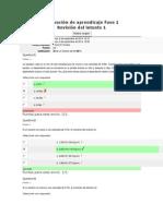 Evaluación de aprendizaje Fase 1.docx