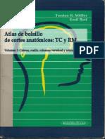 ATLAS DE BOLSILLO DE TAC Y IRM.pdf