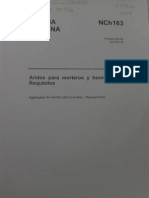 Nch 163 of 2013.pdf