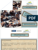 act1-planificacion.pptx