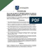 Reglamento-Centro-de-Conciliación2.pdf