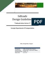 InRoads Design_Guidelines.pdf