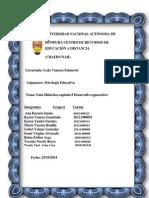 GUIA DIDACTICA GRUPO 8.docx