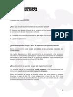 Preguntas frecuentes insolvencia.pdf