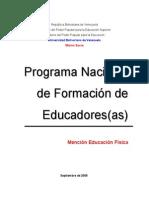 Doc Final Edc Fisica.doc