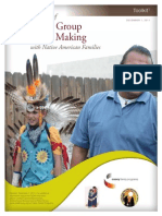 Evaluation FGDM Native