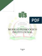 Modelo Pedagógico Institucional.pdf