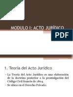 ACTO JURÍDICO - LISTO!.pptx