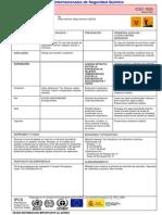 nspn0056.pdf