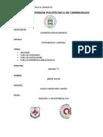 ESCUELA  SUPERIOR POLITECNICA DE CHIMBORAZO  2.docx